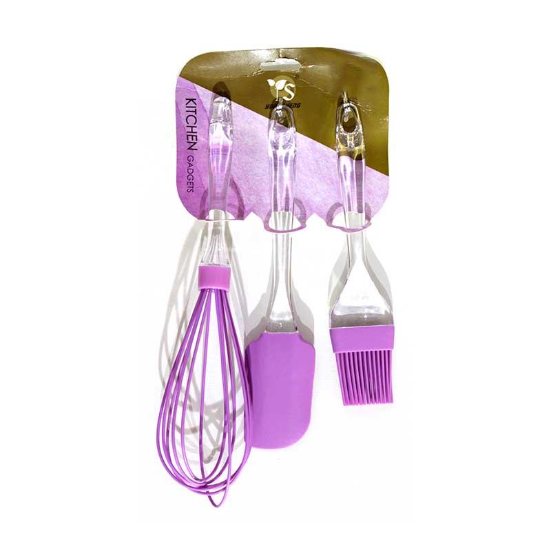 Home Kitchen Gadget Set Nylon Cooking Utensils Best Kitchen Tool Set Mercado 1 To 20 Stores Uae